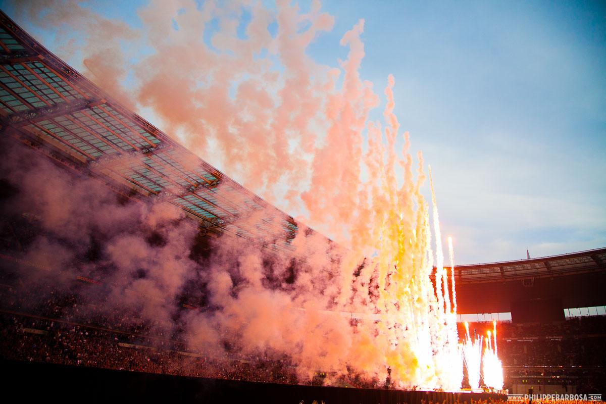 acdc-stade-france-2010_008_creditphoto_philippebarbosa