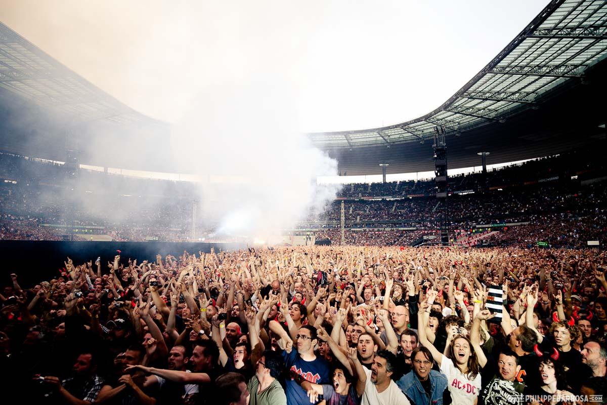 acdc-stade-france-2010_009_creditphoto_philippebarbosa