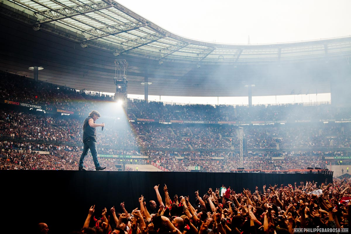 acdc-stade-france-2010_013_creditphoto_philippebarbosa