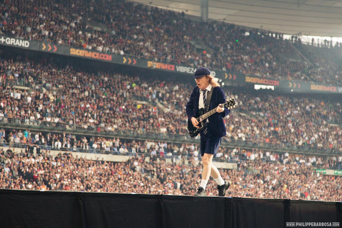 acdc-stade-france-2010_022_creditphoto_philippebarbosa