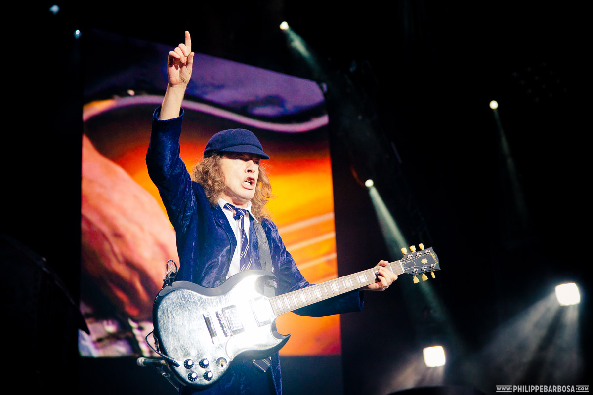 acdc-stade-france-2010_025_creditphoto_philippebarbosa