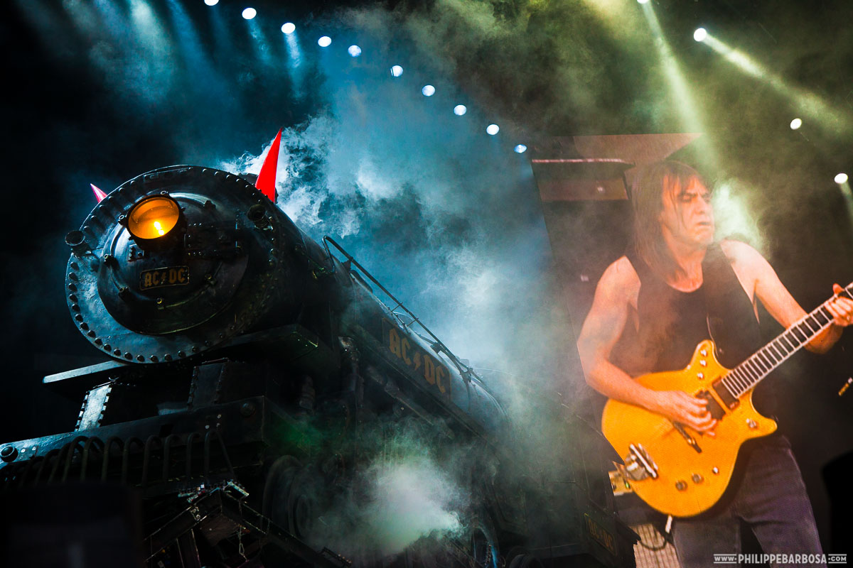acdc-stade-france-2010_030_creditphoto_philippebarbosa