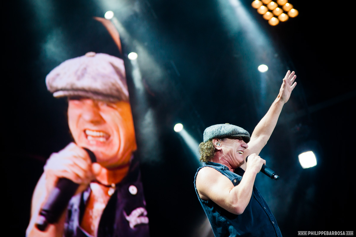 acdc-stade-france-2010_035_creditphoto_philippebarbosa