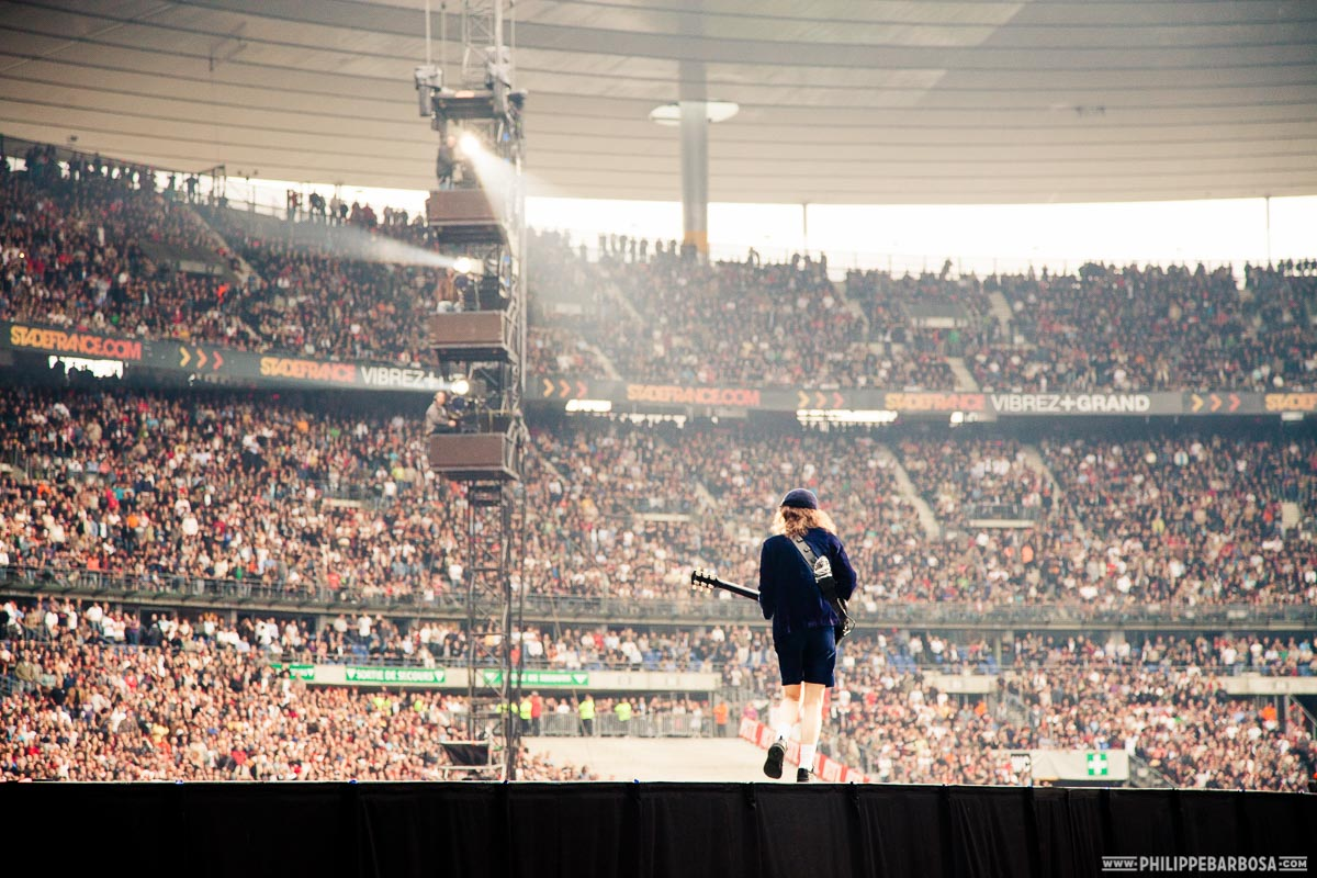 acdc-stade-france-2010_036_creditphoto_philippebarbosa