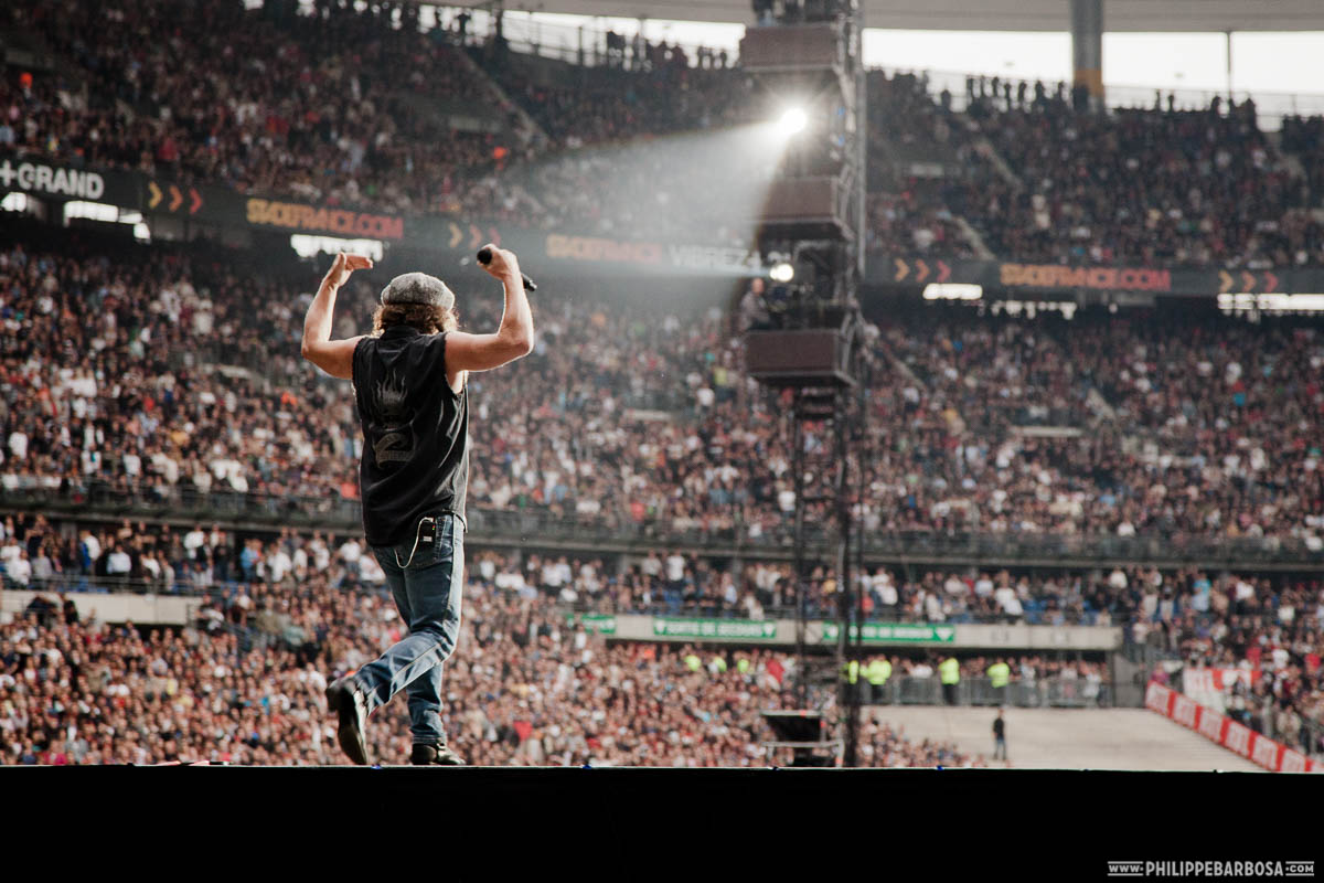 acdc-stade-france-2010_038_creditphoto_philippebarbosa