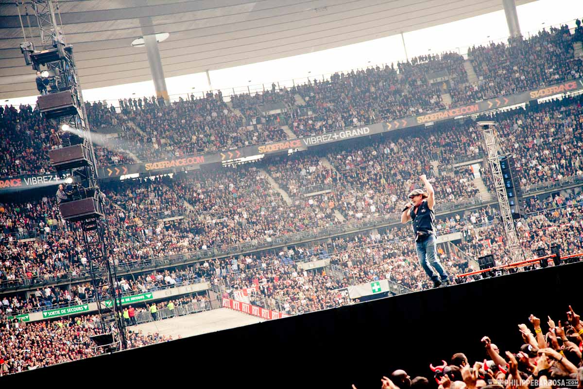 acdc-stade-france-2010_039_creditphoto_philippebarbosa