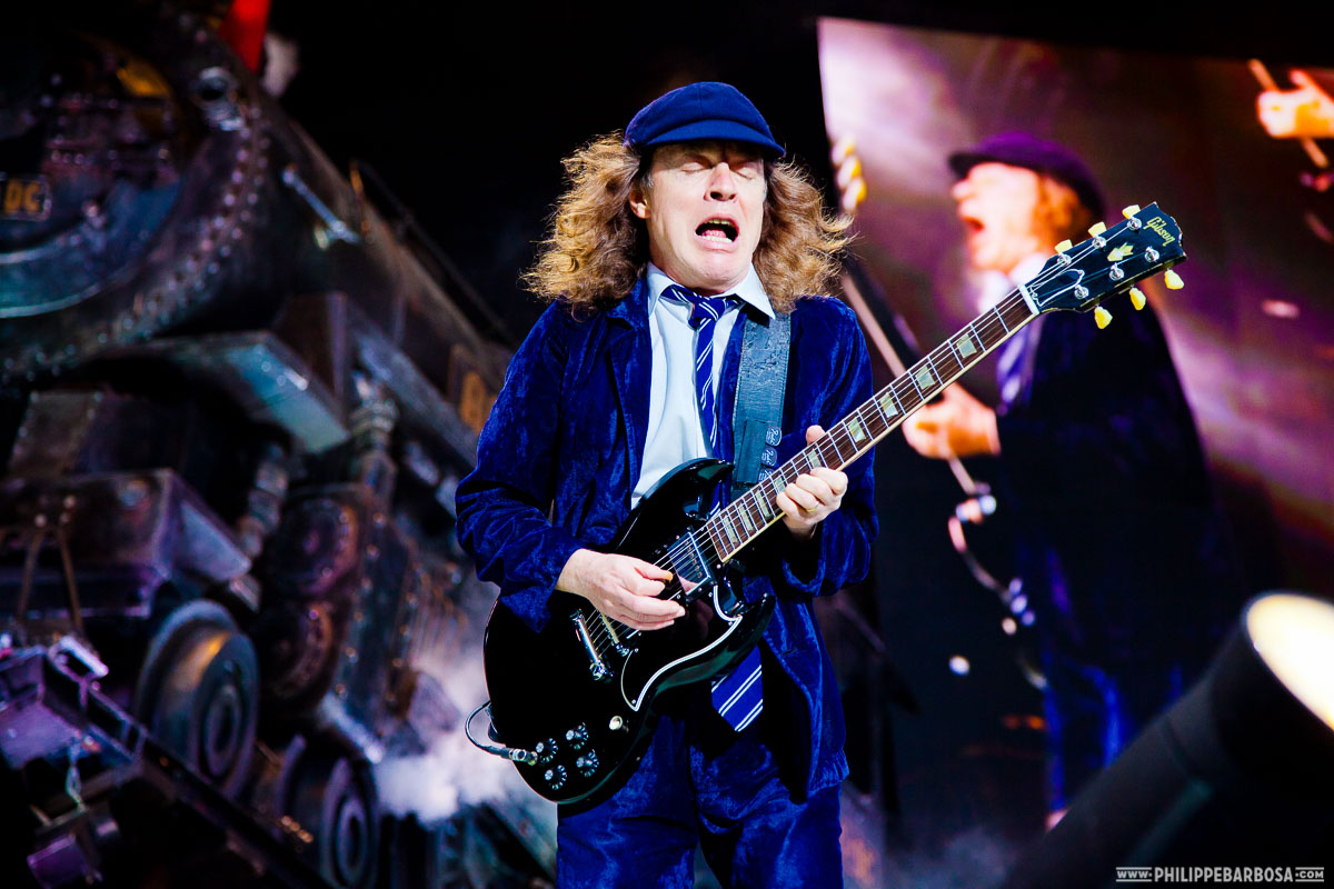 acdc-stade-france-2010_040_creditphoto_philippebarbosa