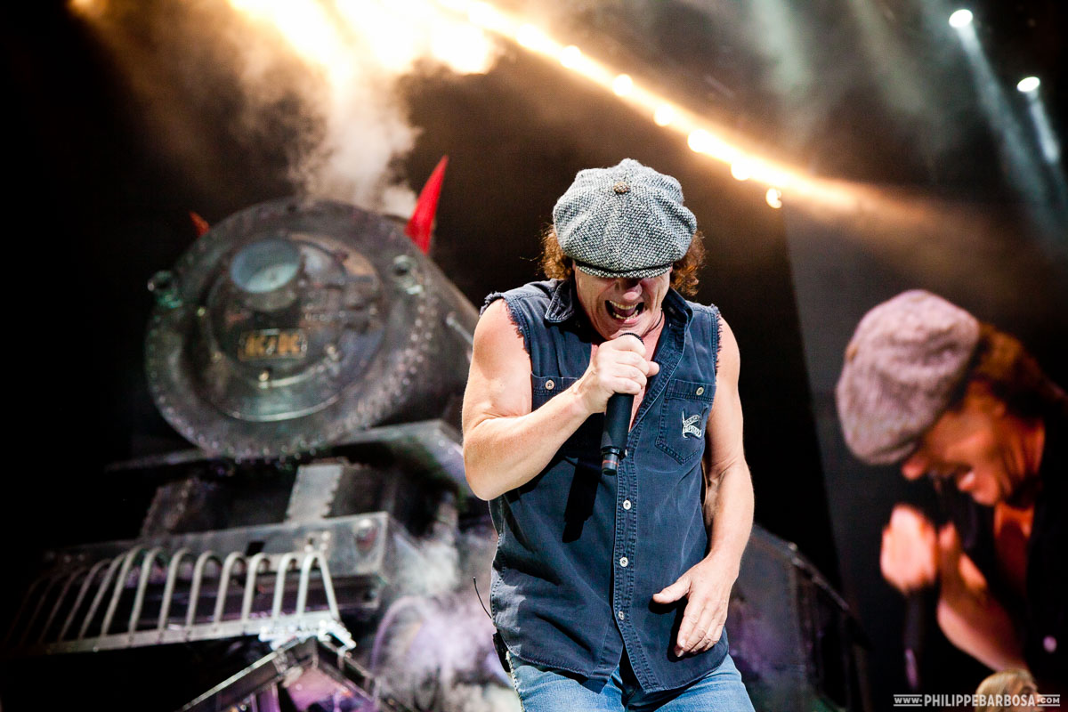 acdc-stade-france-2010_042_creditphoto_philippebarbosa